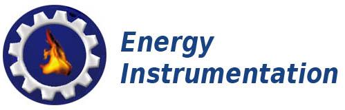 Energy Instrumentation
